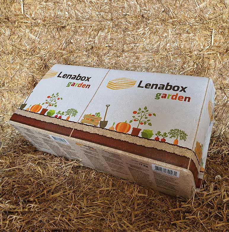 lenabox-garden-slama-1